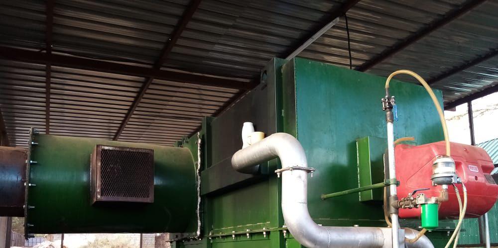 takatakasolutions-incinerator
